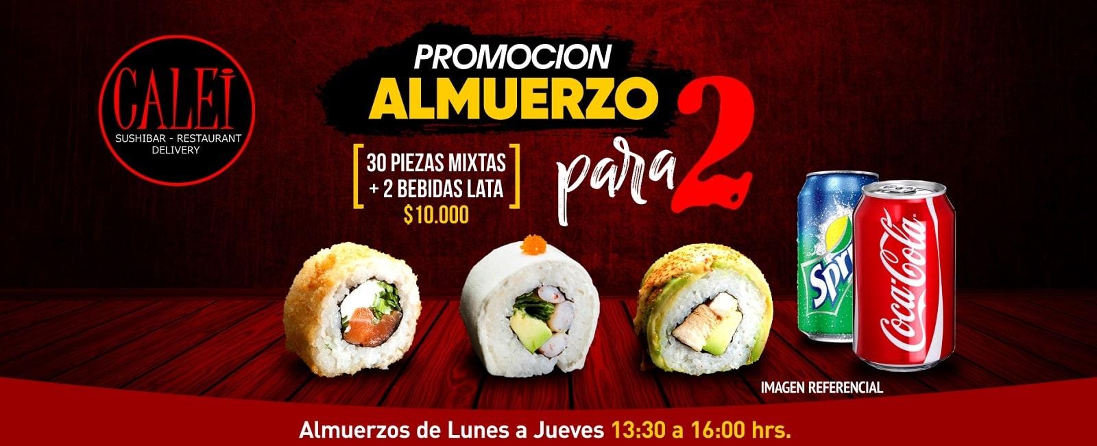 Slide_almuerzo_30_sushi_mixtas_PNG